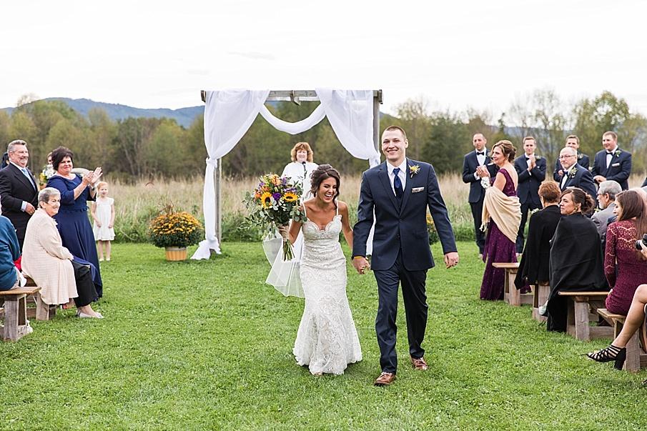 senecaryanco-pennsylvania-wedding-photographer-scranton-farmatcottrelllake_0025.jpg