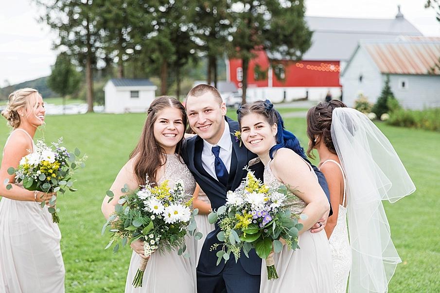 senecaryanco-pennsylvania-wedding-photographer-scranton-farmatcottrelllake_0027.jpg