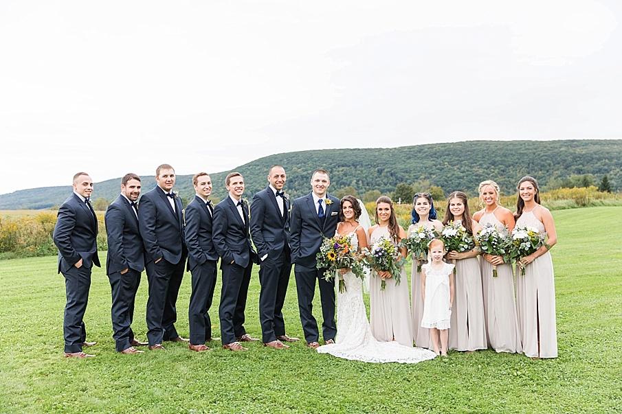 senecaryanco-pennsylvania-wedding-photographer-scranton-farmatcottrelllake_0029.jpg