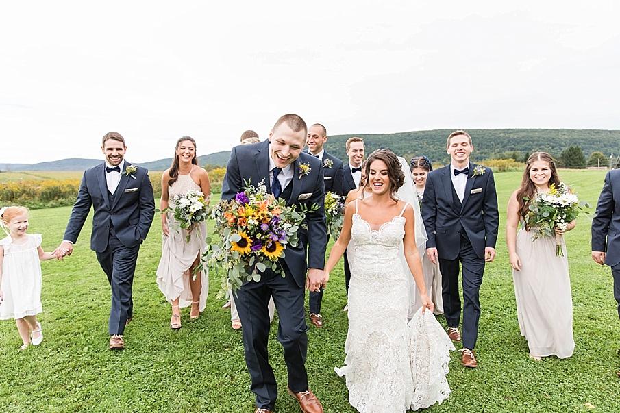 senecaryanco-pennsylvania-wedding-photographer-scranton-farmatcottrelllake_0033.jpg