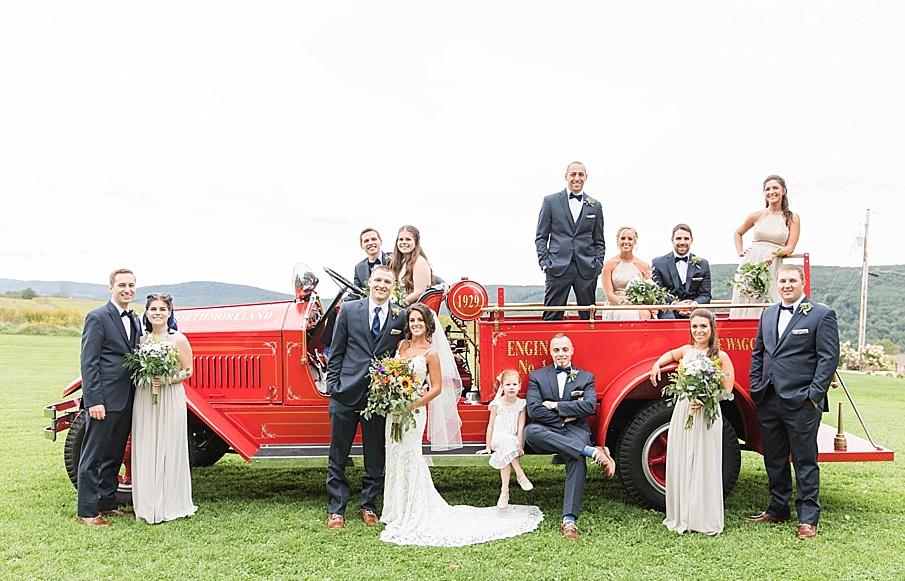 senecaryanco-pennsylvania-wedding-photographer-scranton-farmatcottrelllake_0034.jpg