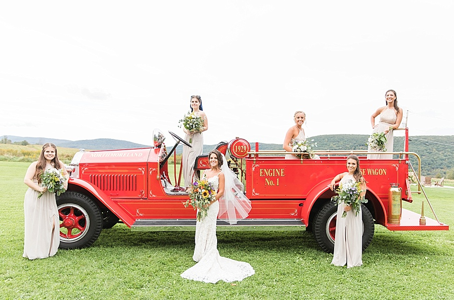 senecaryanco-pennsylvania-wedding-photographer-scranton-farmatcottrelllake_0037.jpg