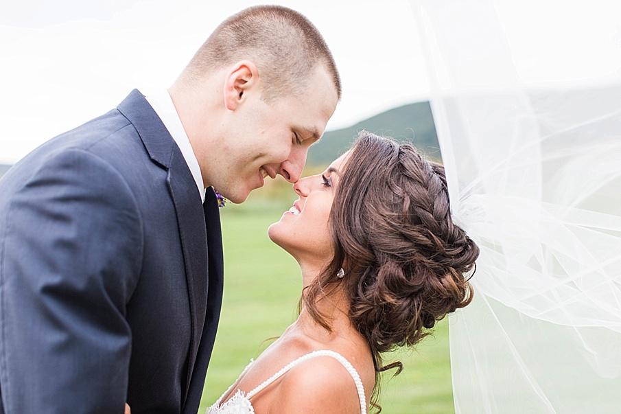 senecaryanco-pennsylvania-wedding-photographer-scranton-farmatcottrelllake_0050.jpg
