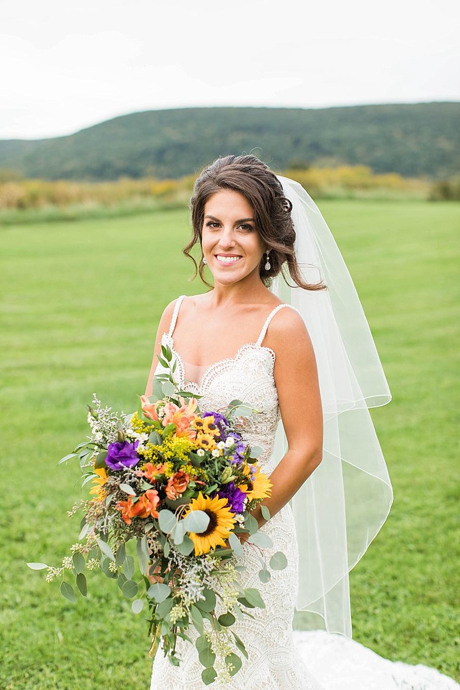 senecaryanco-pennsylvania-wedding-photographer-scranton-farmatcottrelllake_0054.jpg