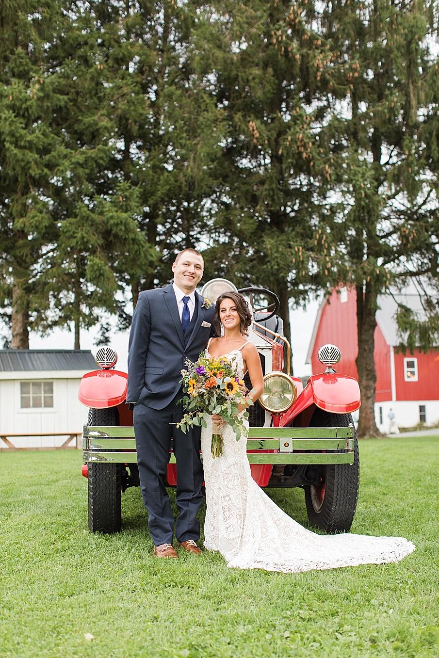 senecaryanco-pennsylvania-wedding-photographer-scranton-farmatcottrelllake_0055.jpg