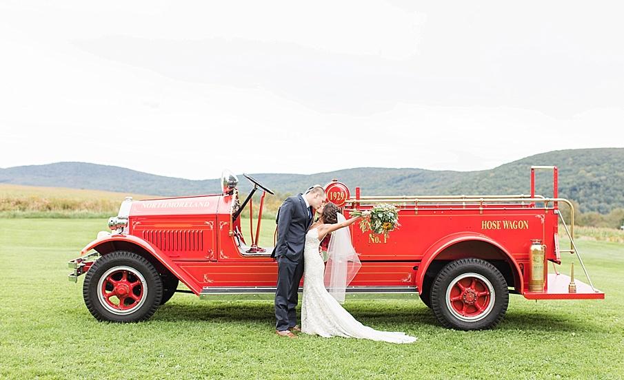 senecaryanco-pennsylvania-wedding-photographer-scranton-farmatcottrelllake_0058.jpg