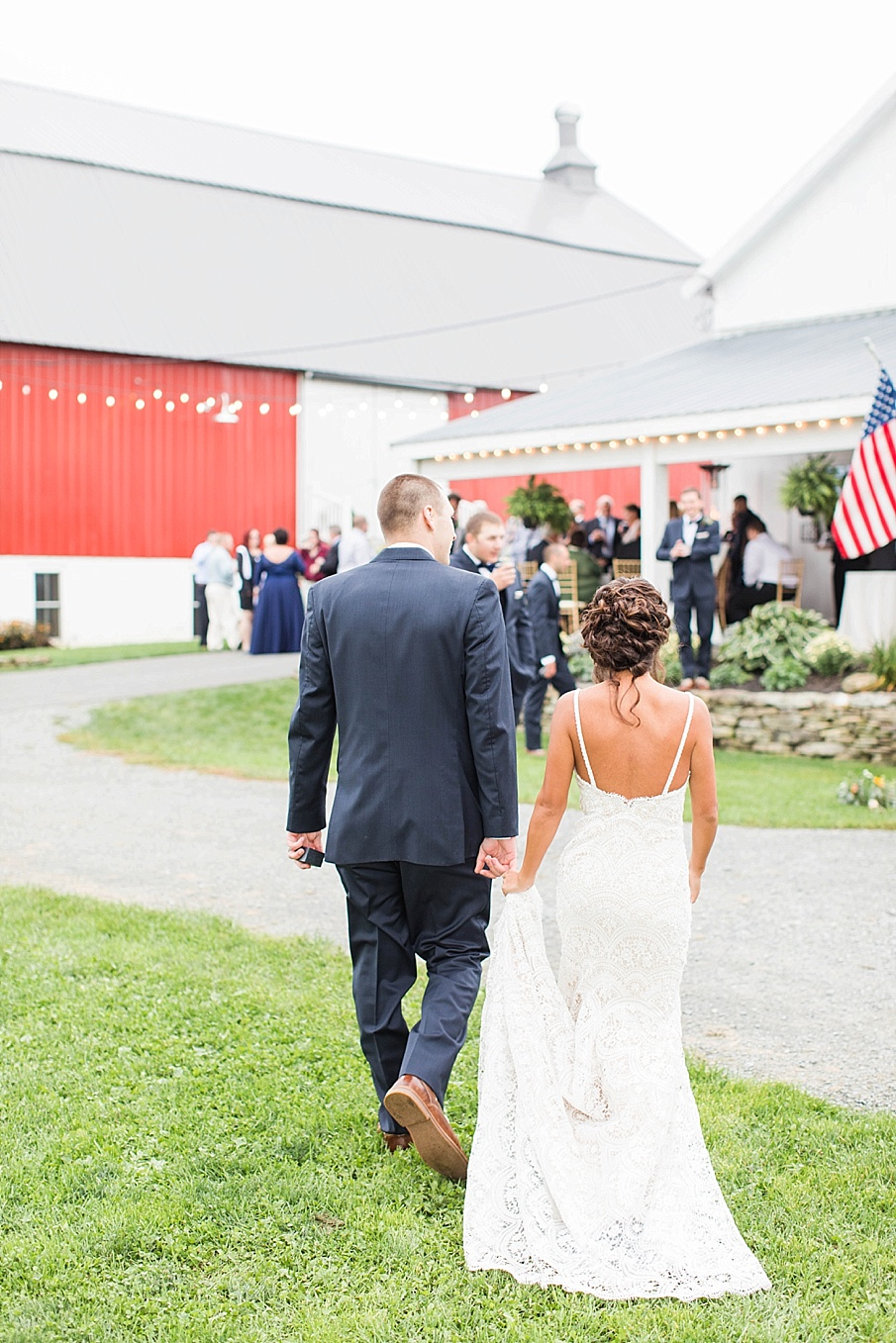 senecaryanco-pennsylvania-wedding-photographer-scranton-farmatcottrelllake_0066.jpg