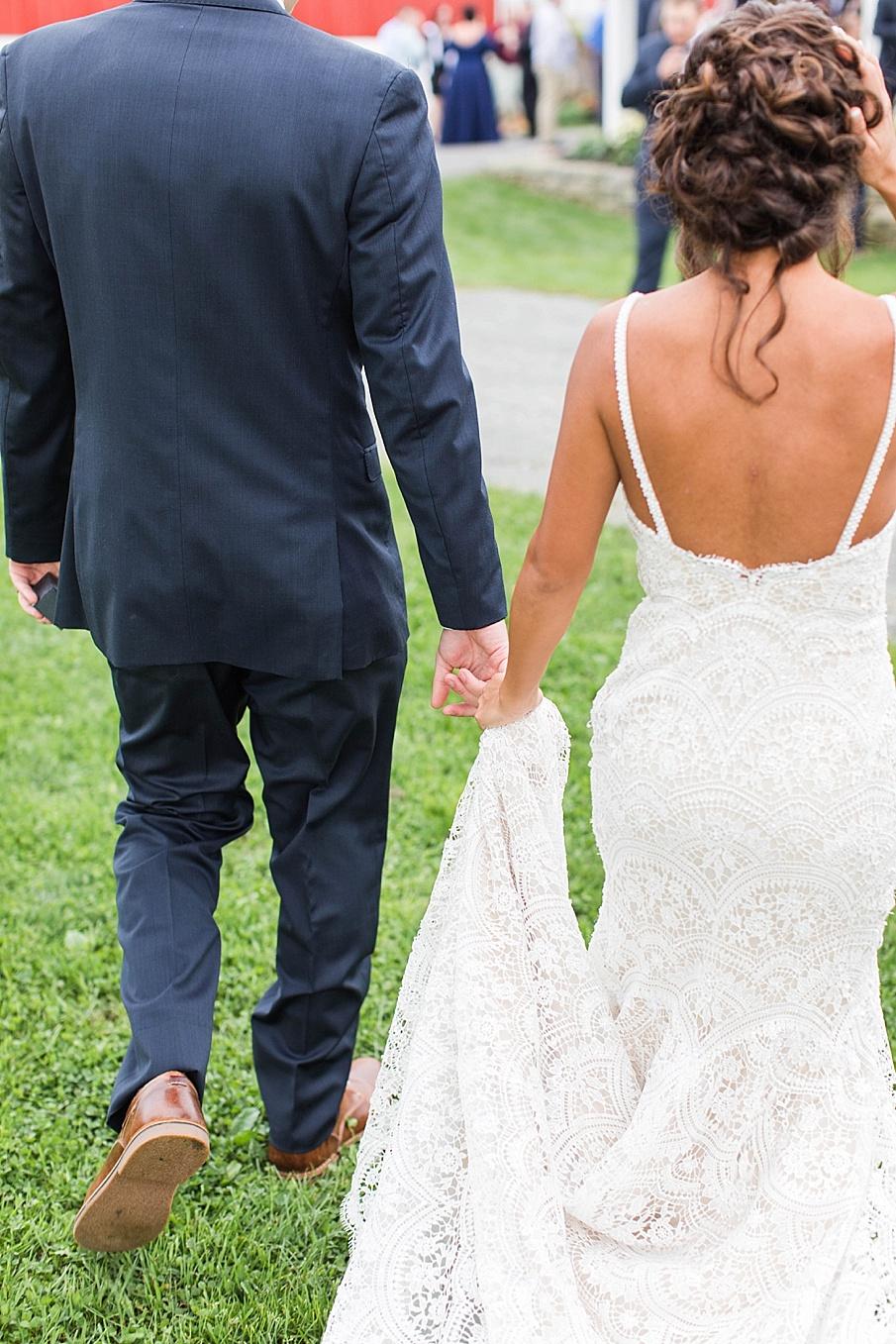 senecaryanco-pennsylvania-wedding-photographer-scranton-farmatcottrelllake_0065.jpg