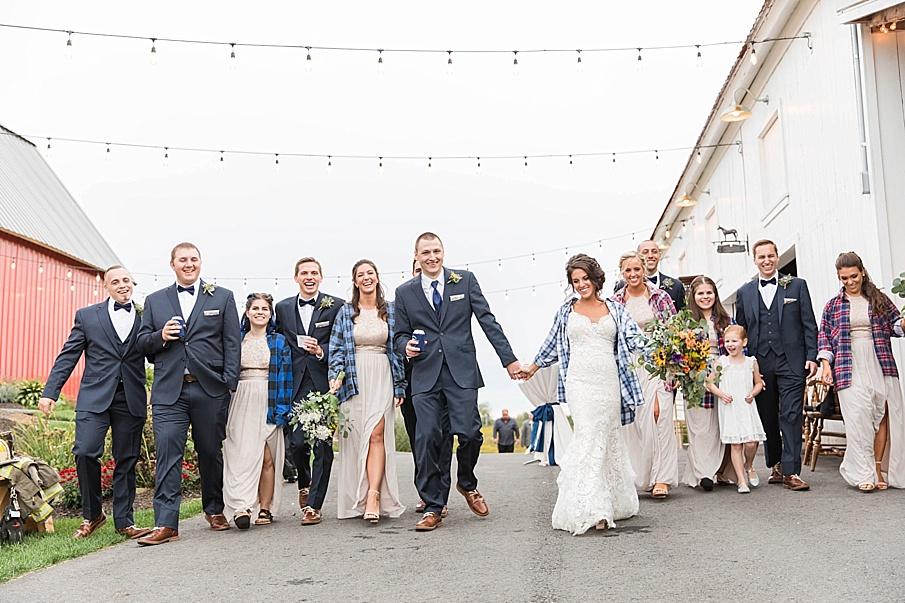 senecaryanco-pennsylvania-wedding-photographer-scranton-farmatcottrelllake_0070.jpg