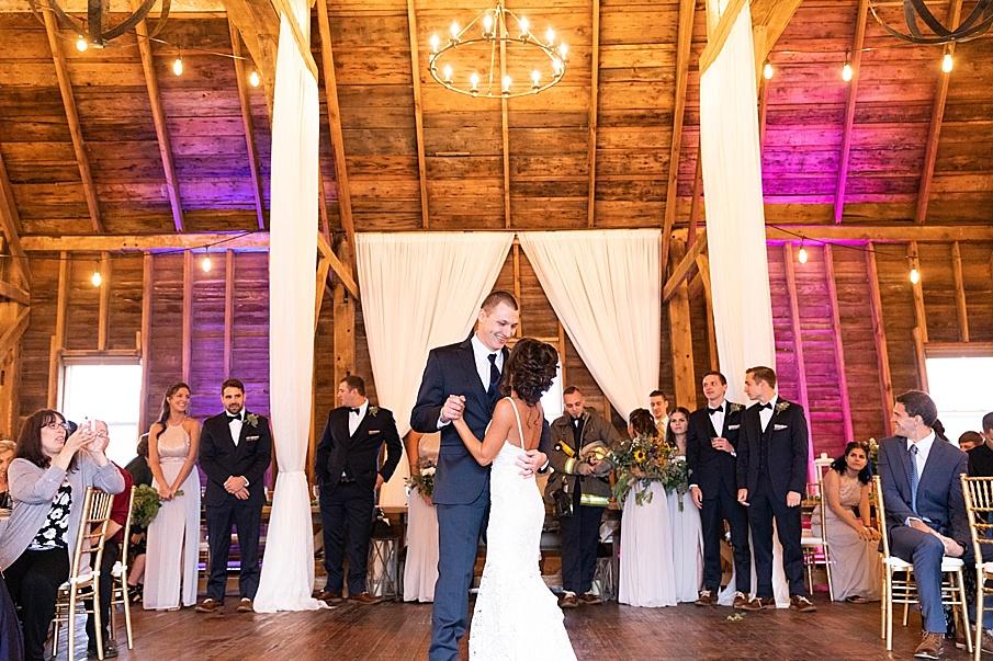 senecaryanco-pennsylvania-wedding-photographer-scranton-farmatcottrelllake_0073.jpg
