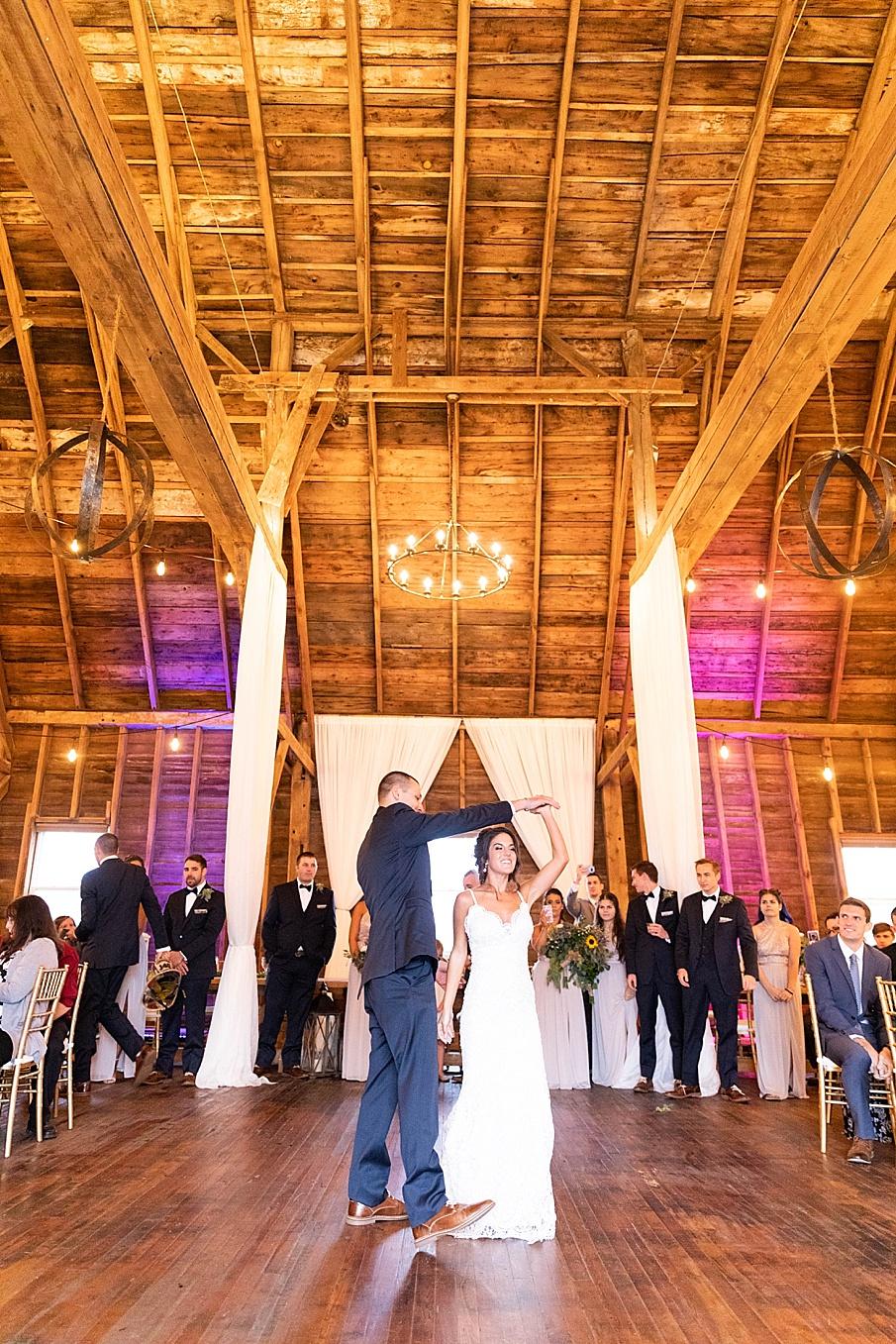 senecaryanco-pennsylvania-wedding-photographer-scranton-farmatcottrelllake_0074.jpg