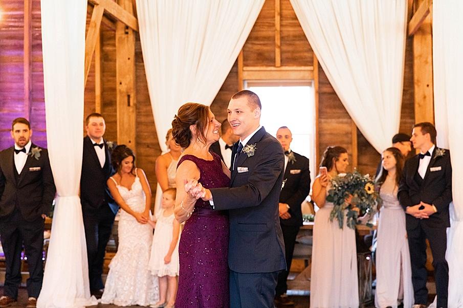 senecaryanco-pennsylvania-wedding-photographer-scranton-farmatcottrelllake_0077.jpg