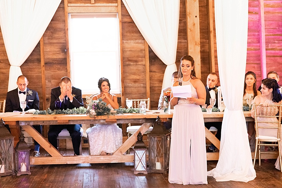 senecaryanco-pennsylvania-wedding-photographer-scranton-farmatcottrelllake_0078.jpg