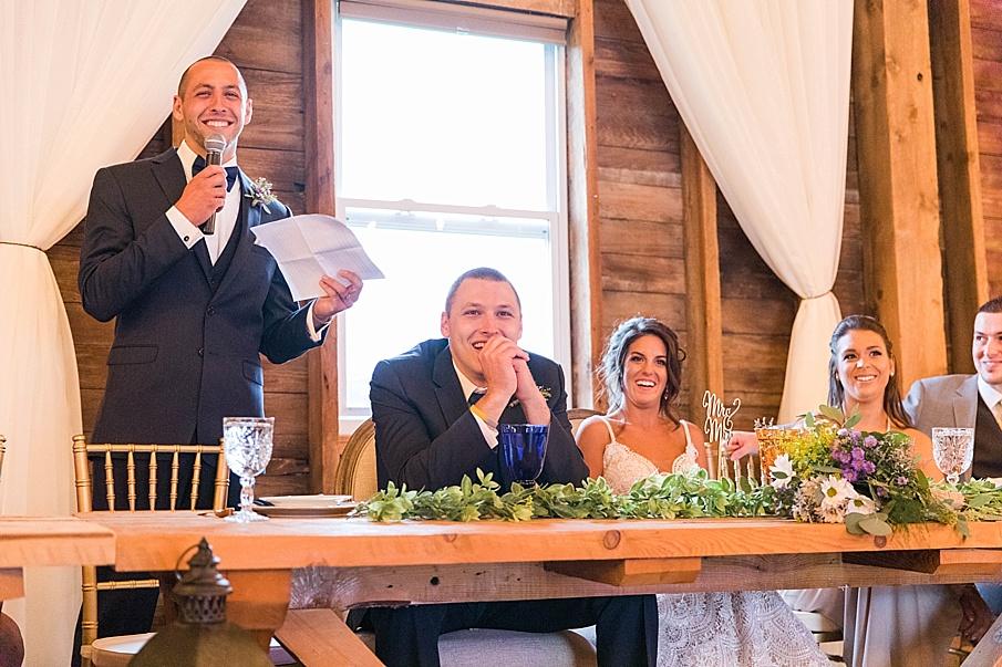 senecaryanco-pennsylvania-wedding-photographer-scranton-farmatcottrelllake_0079.jpg