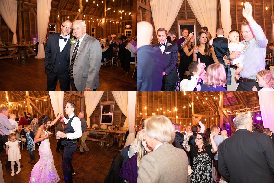 senecaryanco-pennsylvania-wedding-photographer-scranton-farmatcottrelllake_0082.jpg