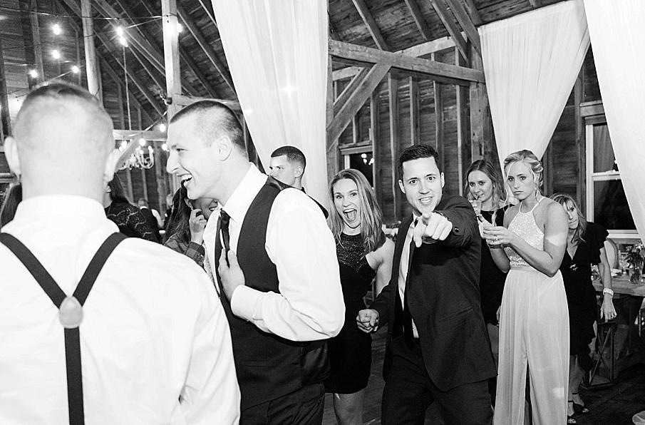 senecaryanco-pennsylvania-wedding-photographer-scranton-farmatcottrelllake_0084.jpg
