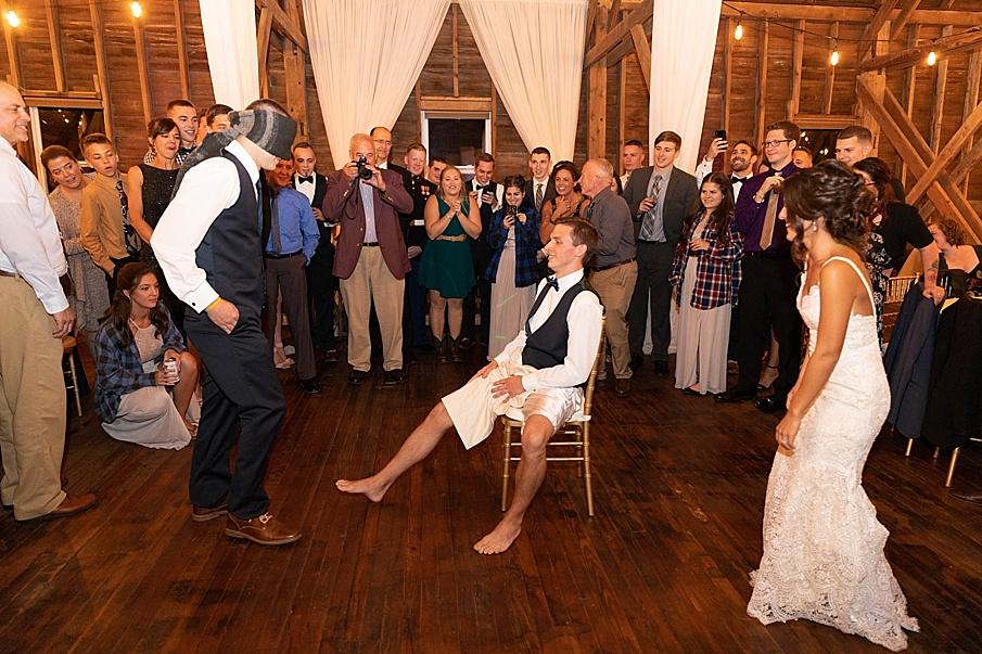 senecaryanco-pennsylvania-wedding-photographer-scranton-farmatcottrelllake_0086.jpg