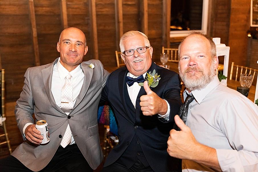 senecaryanco-pennsylvania-wedding-photographer-scranton-farmatcottrelllake_0099.jpg