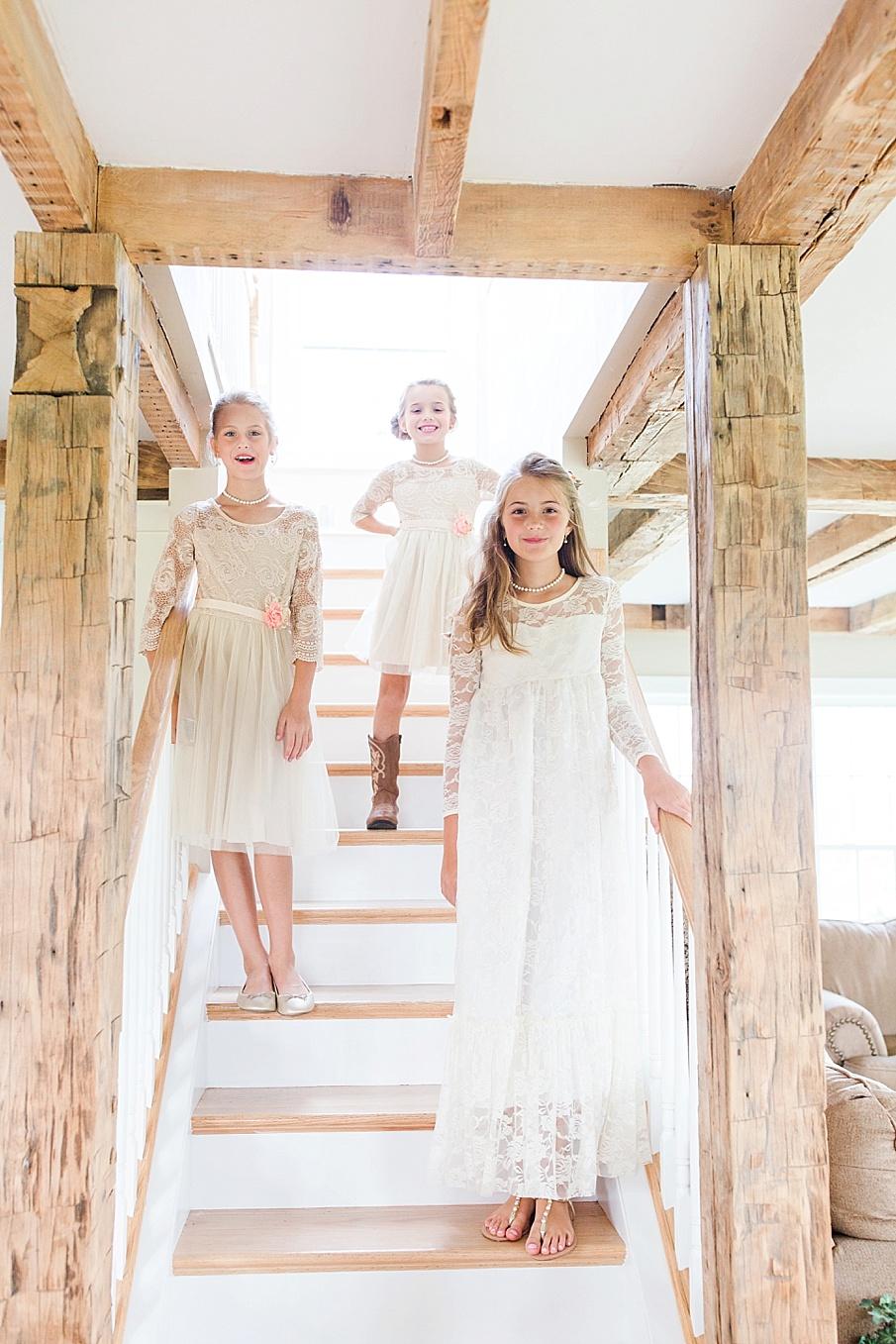 senecaryanco-pennsylvania-wedding-photographer-scranton-farmatcottrelllake_0107.jpg