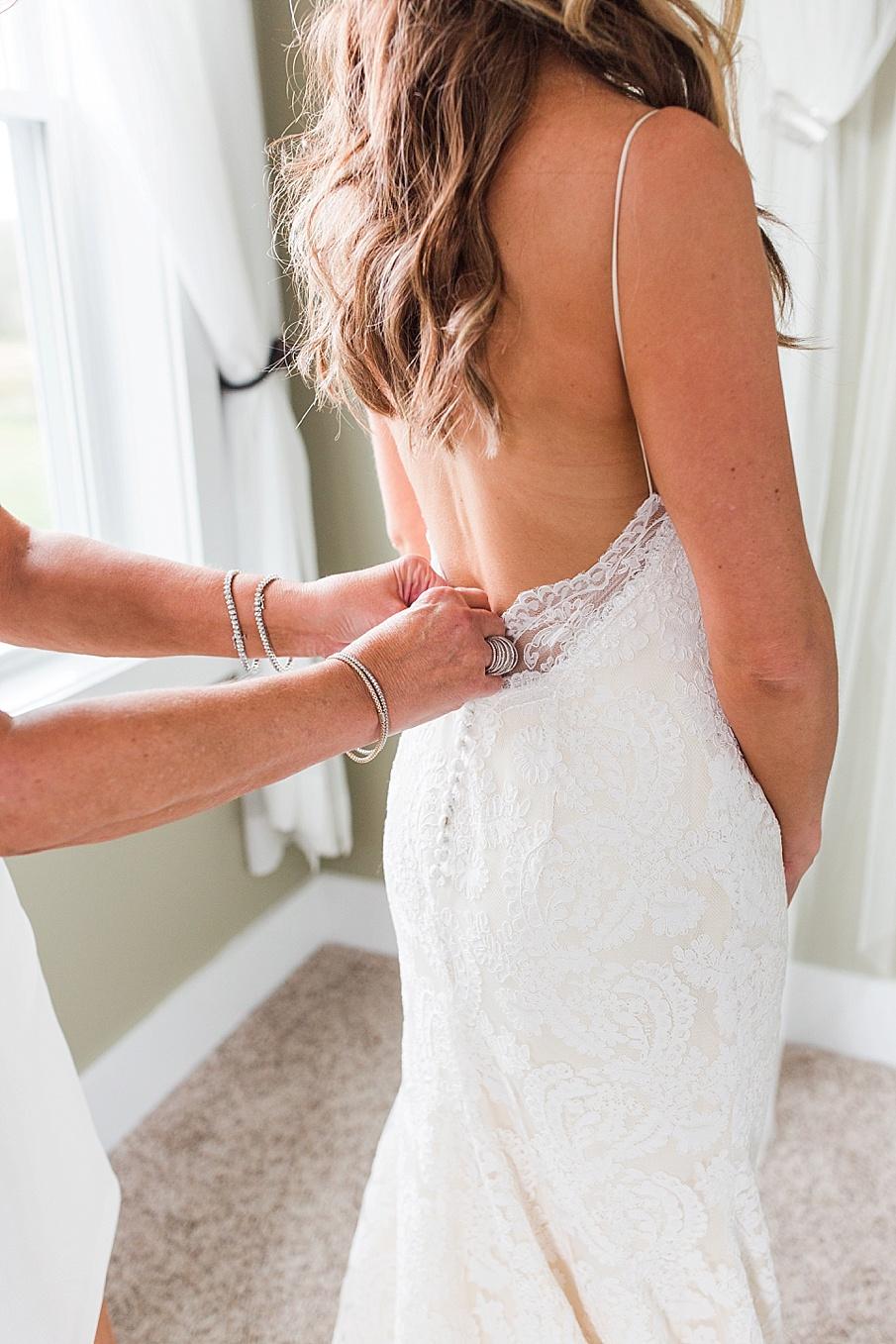 senecaryanco-pennsylvania-wedding-photographer-scranton-farmatcottrelllake_0116.jpg