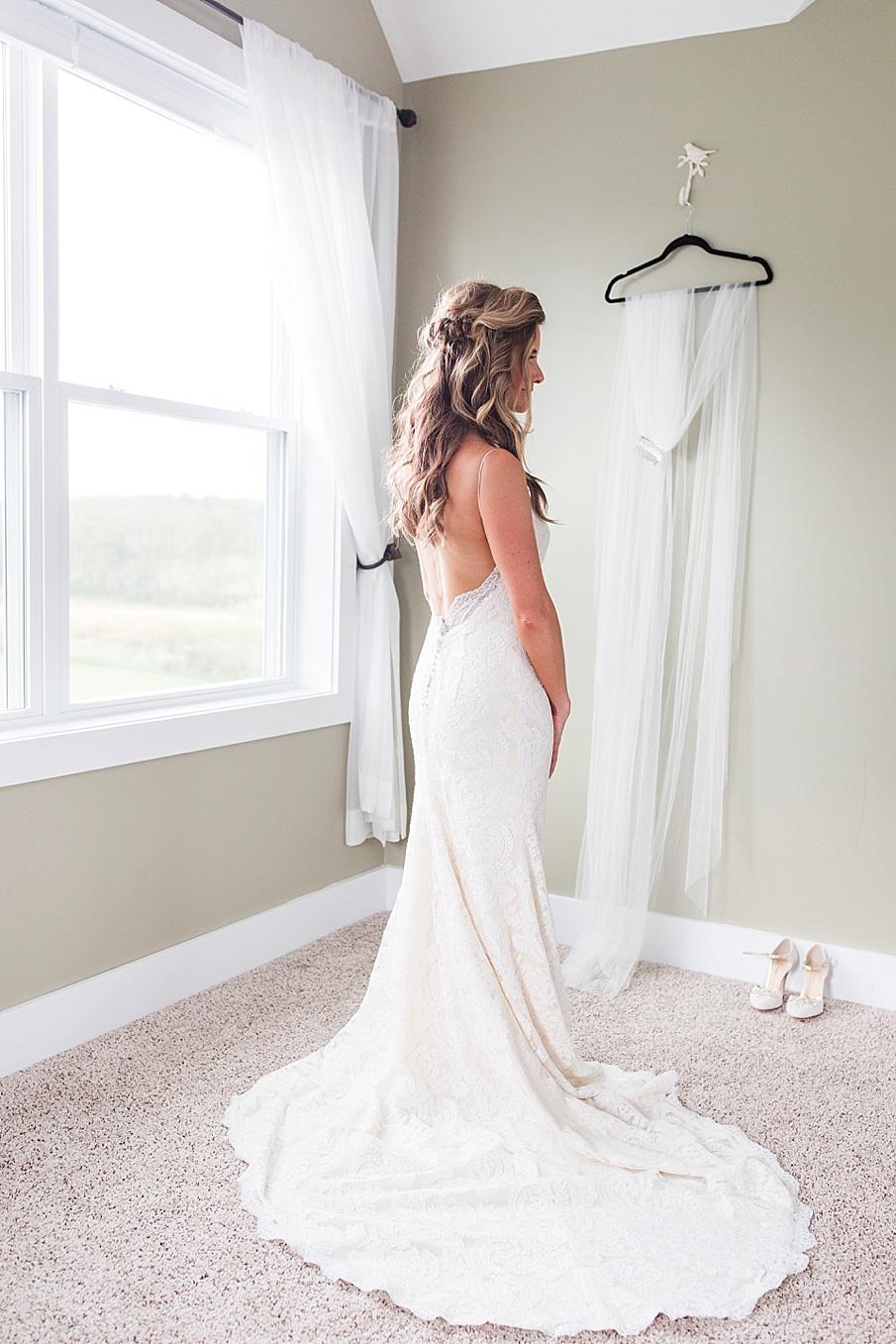 senecaryanco-pennsylvania-wedding-photographer-scranton-farmatcottrelllake_0117.jpg