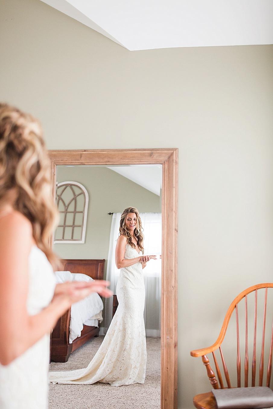 senecaryanco-pennsylvania-wedding-photographer-scranton-farmatcottrelllake_0119.jpg