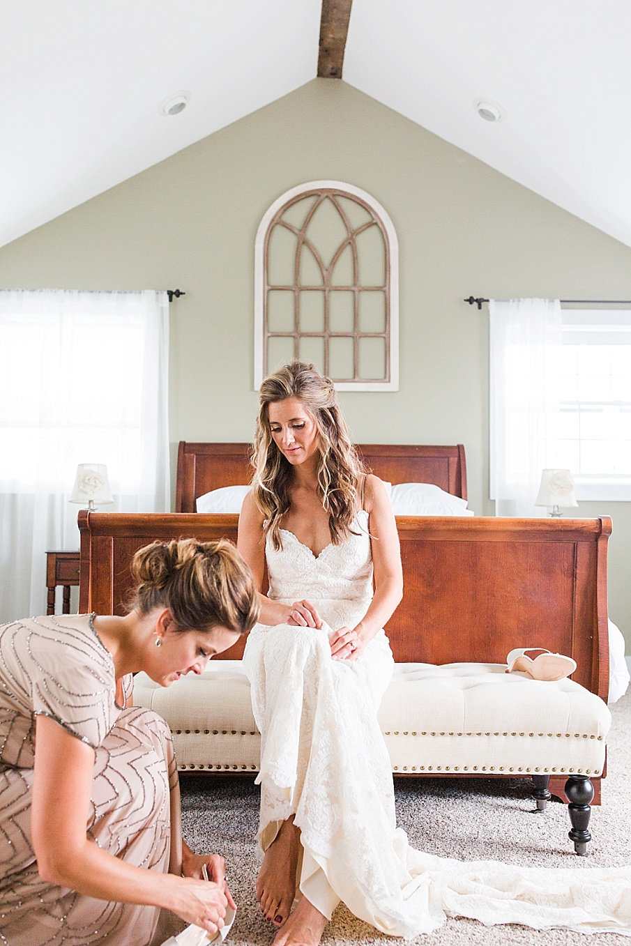 senecaryanco-pennsylvania-wedding-photographer-scranton-farmatcottrelllake_0118.jpg