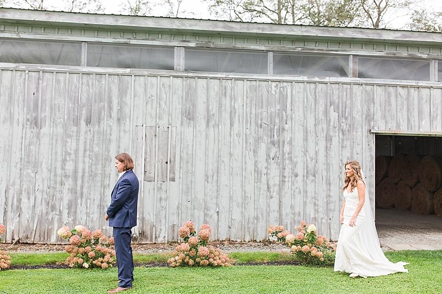 senecaryanco-pennsylvania-wedding-photographer-scranton-farmatcottrelllake_0128.jpg