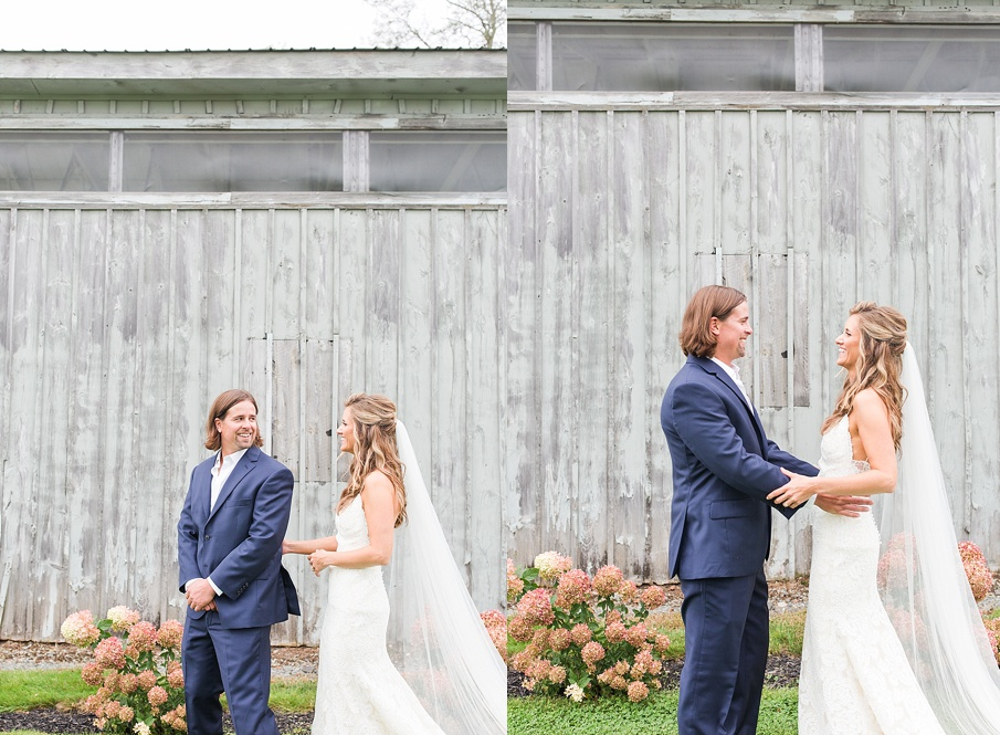 senecaryanco-pennsylvania-wedding-photographer-scranton-farmatcottrelllake_0130.jpg