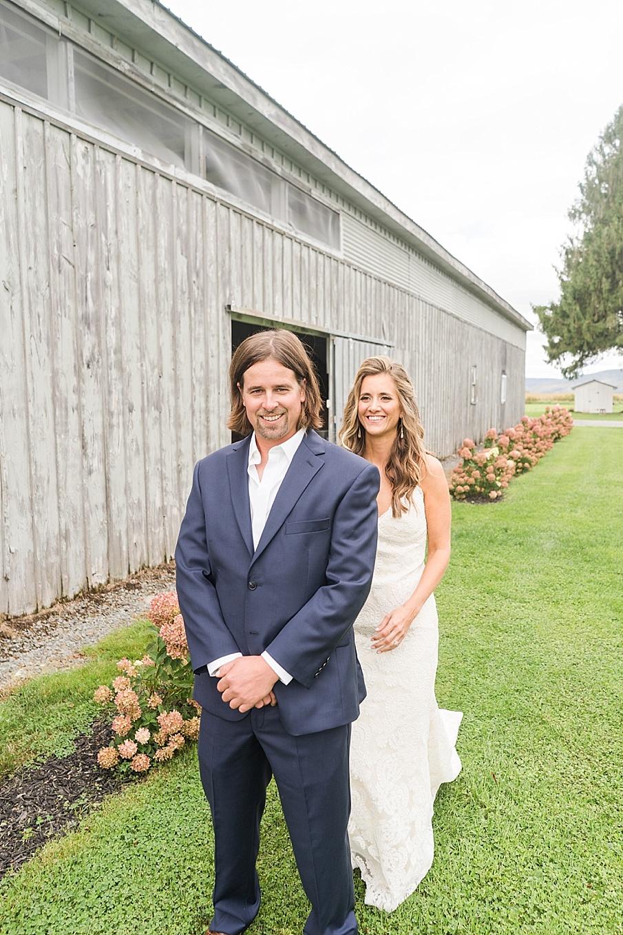 senecaryanco-pennsylvania-wedding-photographer-scranton-farmatcottrelllake_0129.jpg