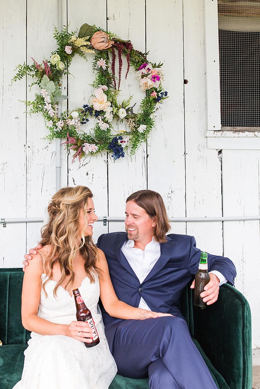 senecaryanco-pennsylvania-wedding-photographer-scranton-farmatcottrelllake_0131.jpg