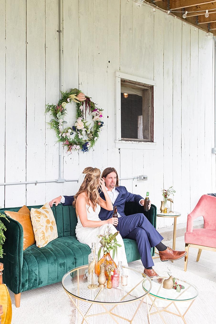 senecaryanco-pennsylvania-wedding-photographer-scranton-farmatcottrelllake_0132.jpg