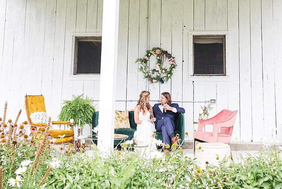 senecaryanco-pennsylvania-wedding-photographer-scranton-farmatcottrelllake_0134.jpg
