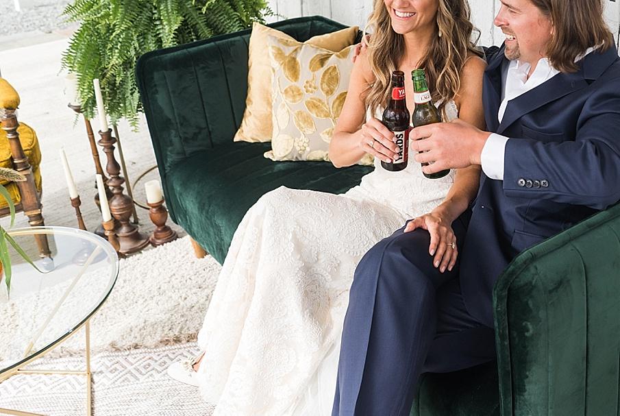 senecaryanco-pennsylvania-wedding-photographer-scranton-farmatcottrelllake_0135.jpg