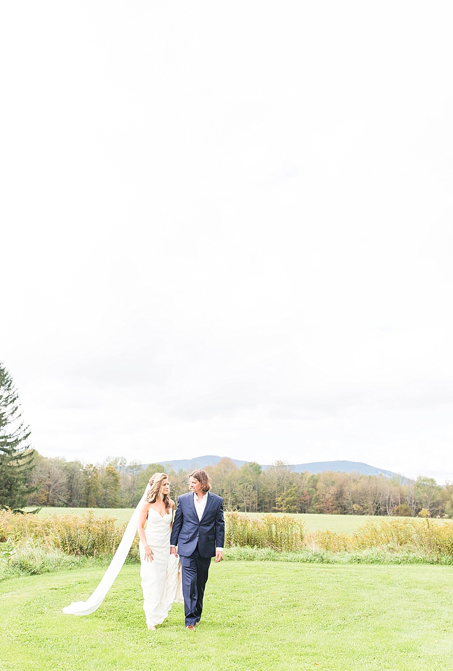senecaryanco-pennsylvania-wedding-photographer-scranton-farmatcottrelllake_0141.jpg