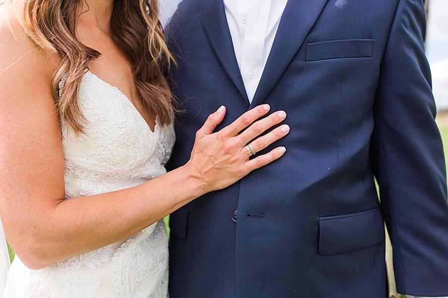 senecaryanco-pennsylvania-wedding-photographer-scranton-farmatcottrelllake_0143.jpg