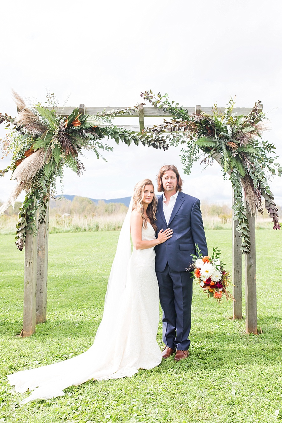 senecaryanco-pennsylvania-wedding-photographer-scranton-farmatcottrelllake_0142.jpg