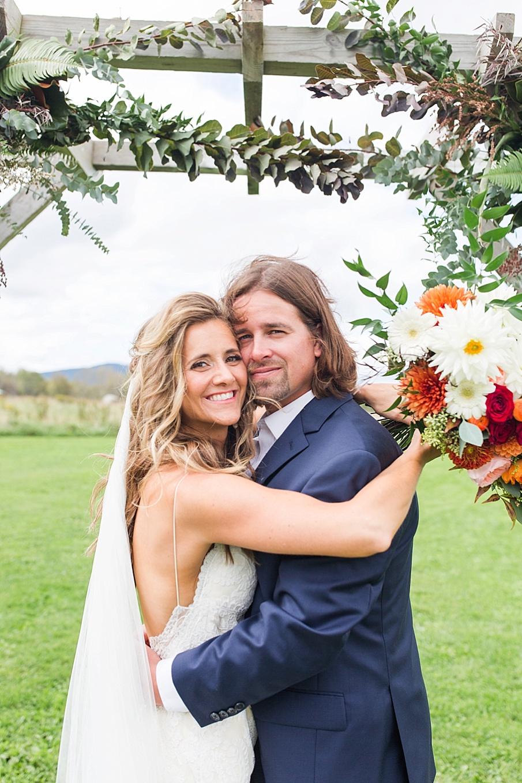 senecaryanco-pennsylvania-wedding-photographer-scranton-farmatcottrelllake_0145.jpg
