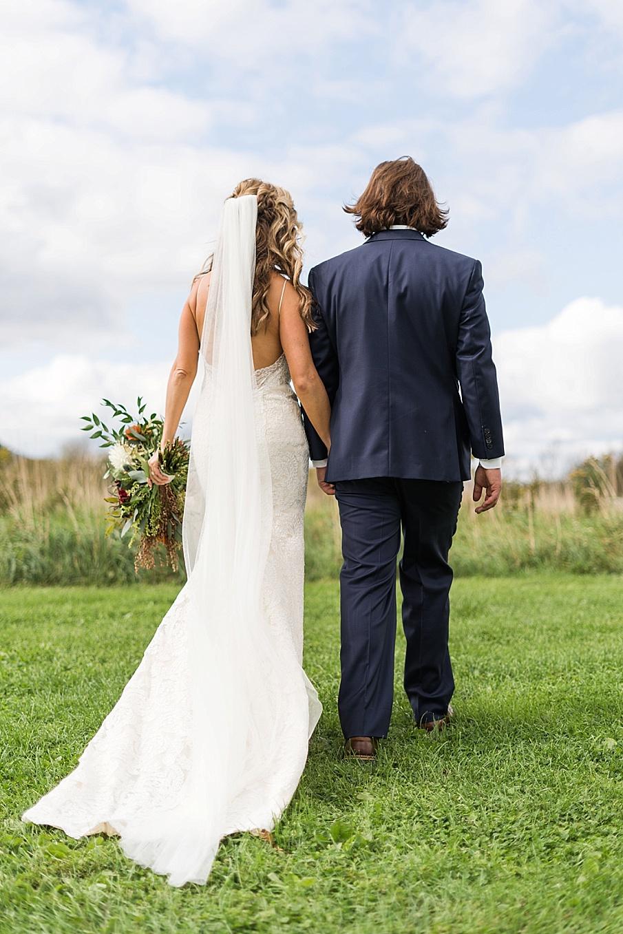senecaryanco-pennsylvania-wedding-photographer-scranton-farmatcottrelllake_0148.jpg