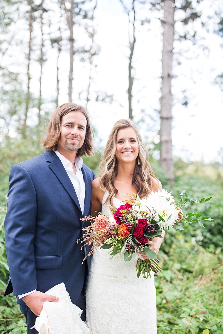 senecaryanco-pennsylvania-wedding-photographer-scranton-farmatcottrelllake_0150.jpg