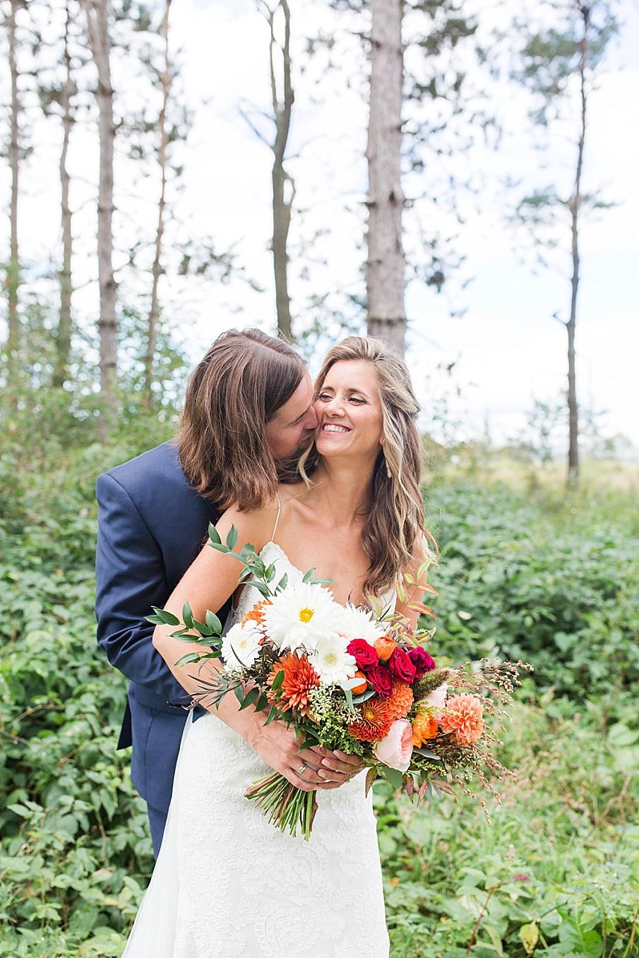 senecaryanco-pennsylvania-wedding-photographer-scranton-farmatcottrelllake_0151.jpg