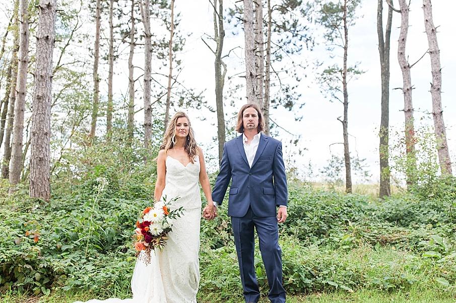 senecaryanco-pennsylvania-wedding-photographer-scranton-farmatcottrelllake_0152.jpg