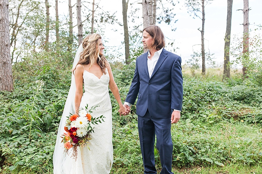 senecaryanco-pennsylvania-wedding-photographer-scranton-farmatcottrelllake_0153.jpg