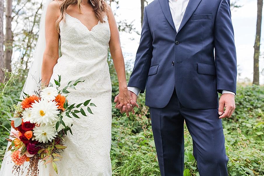 senecaryanco-pennsylvania-wedding-photographer-scranton-farmatcottrelllake_0155.jpg