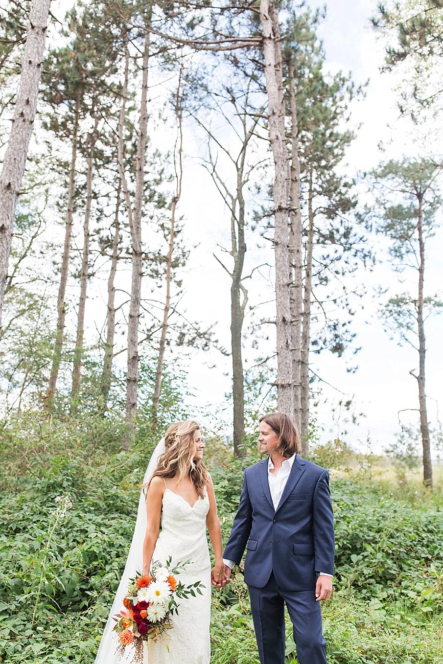 senecaryanco-pennsylvania-wedding-photographer-scranton-farmatcottrelllake_0154.jpg