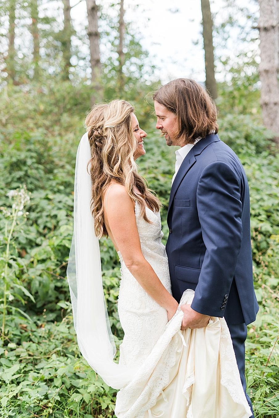 senecaryanco-pennsylvania-wedding-photographer-scranton-farmatcottrelllake_0156.jpg