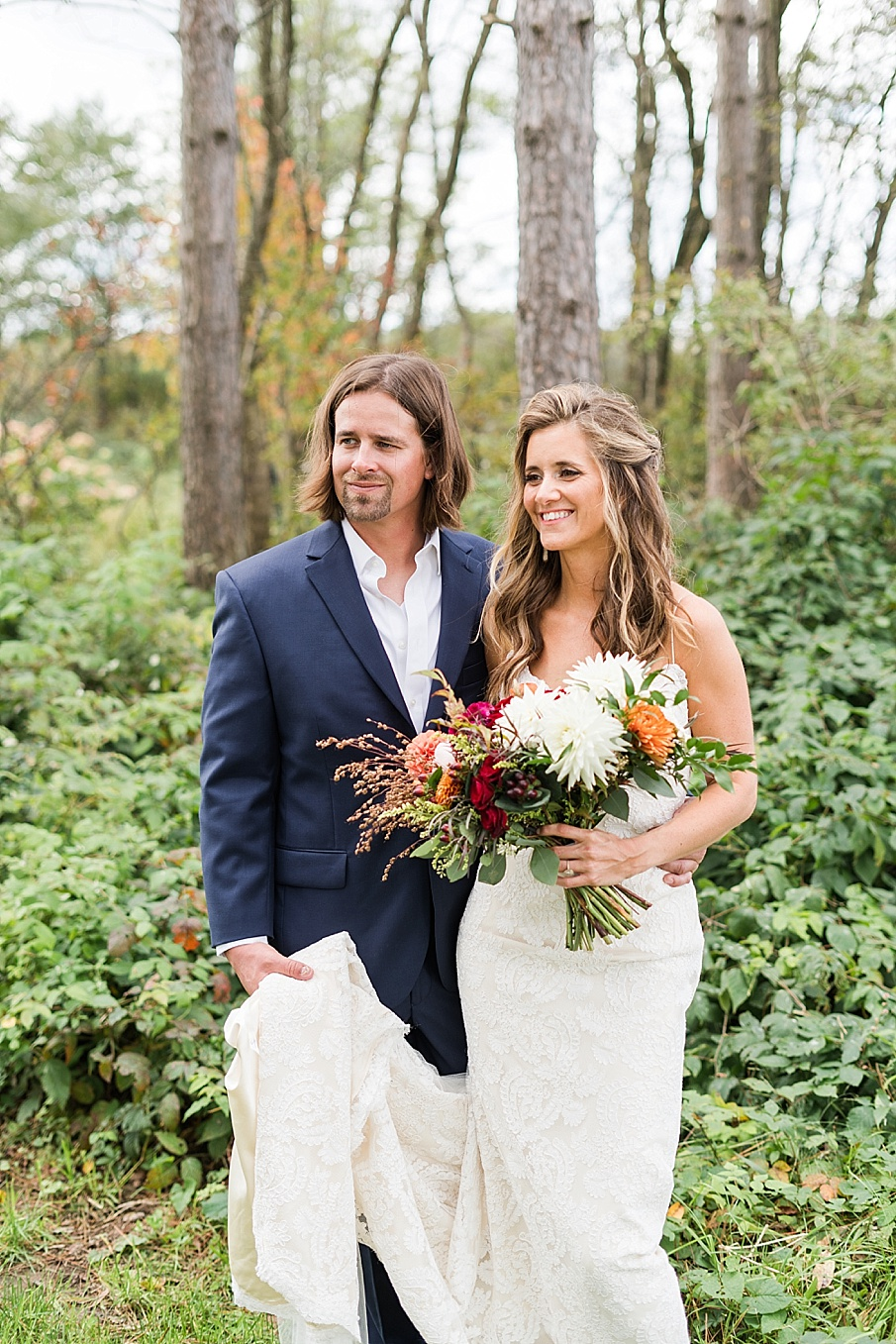 senecaryanco-pennsylvania-wedding-photographer-scranton-farmatcottrelllake_0157.jpg