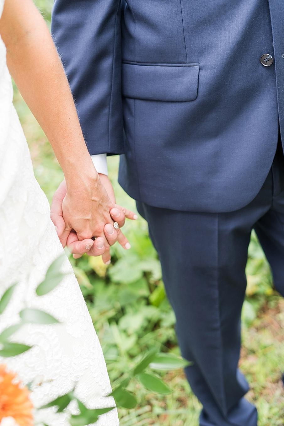 senecaryanco-pennsylvania-wedding-photographer-scranton-farmatcottrelllake_0158.jpg