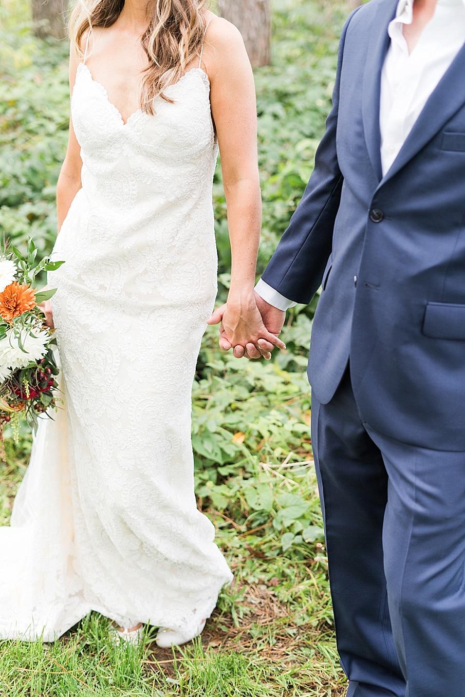 senecaryanco-pennsylvania-wedding-photographer-scranton-farmatcottrelllake_0159.jpg