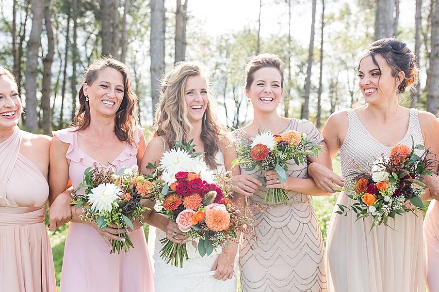 senecaryanco-pennsylvania-wedding-photographer-scranton-farmatcottrelllake_0163.jpg